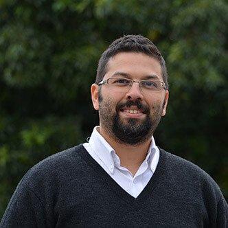 Omar Saadoun