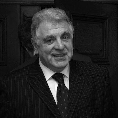 Jacques Putzeys